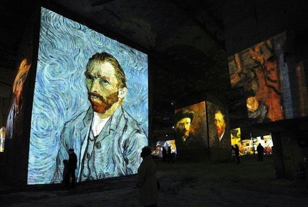umjetnicka-galerija-11