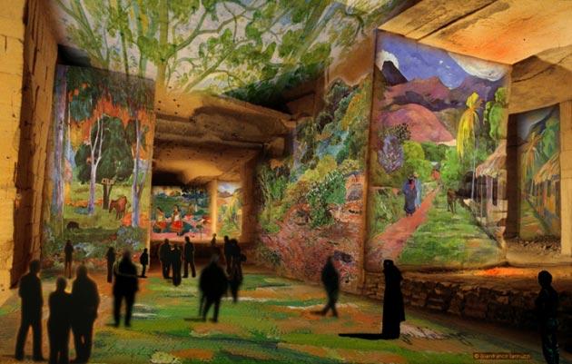 umjetnicka-galerija-13