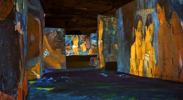 umjetnicka-galerija-3