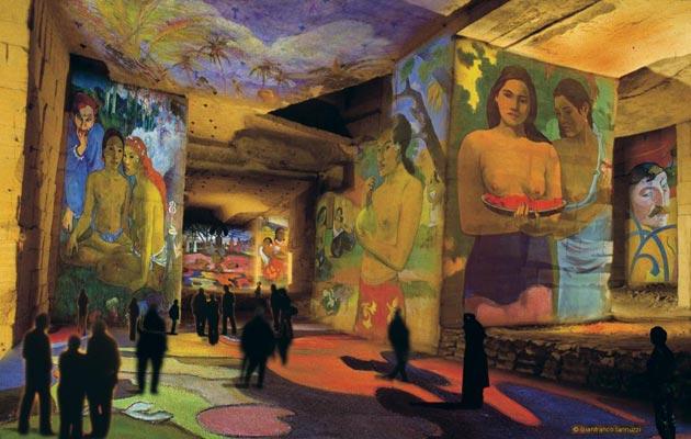 umjetnicka-galerija-4