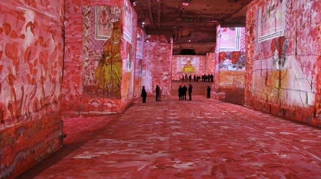 umjetnicka-galerija-6