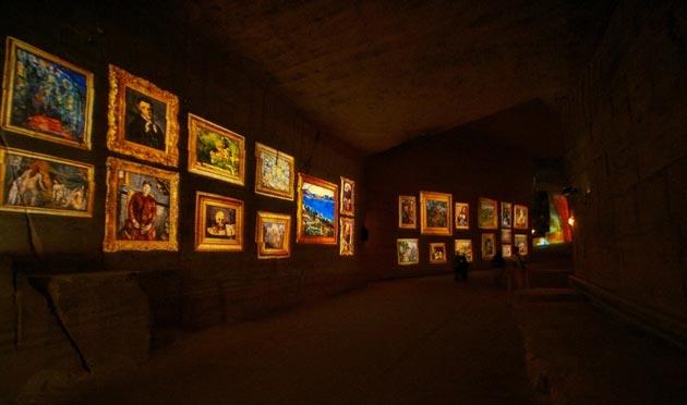 umjetnicka-galerija-8