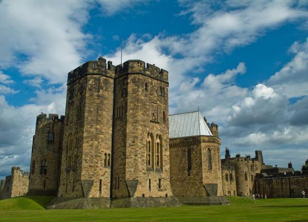Alnwick-Castle-4