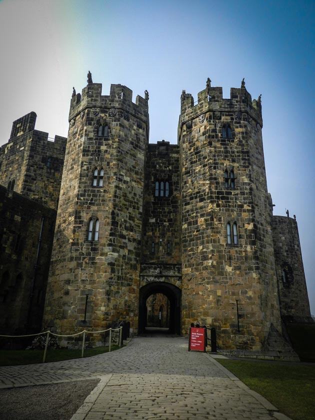 Alnwick-Castle-6