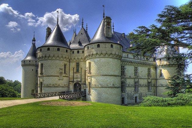 Chateau-de-Chaumont-1