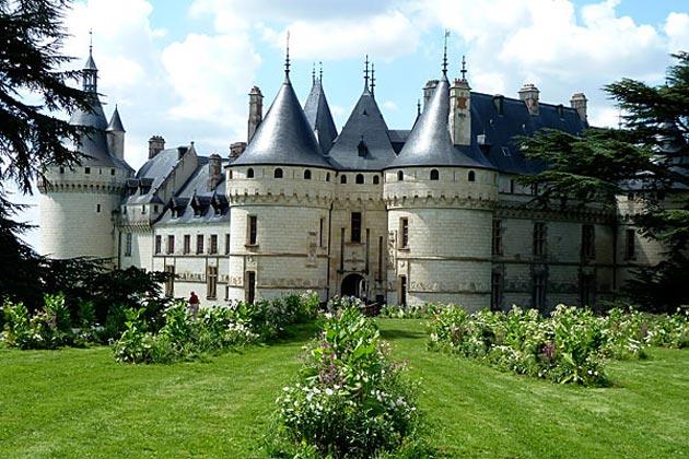 Chateau-de-Chaumont-13