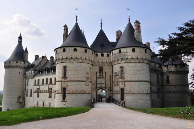 Chateau-de-Chaumont-2