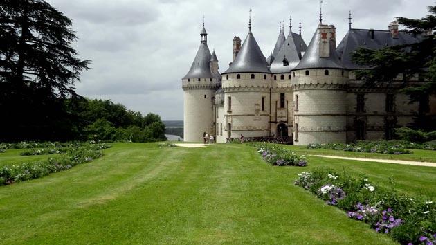 Chateau-de-Chaumont-3