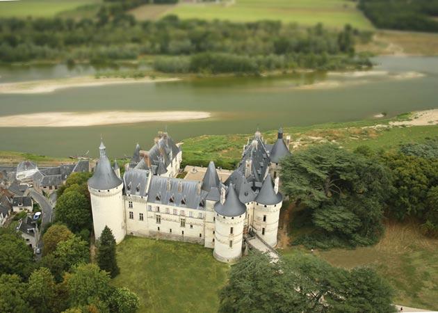 Chateau-de-Chaumont-4
