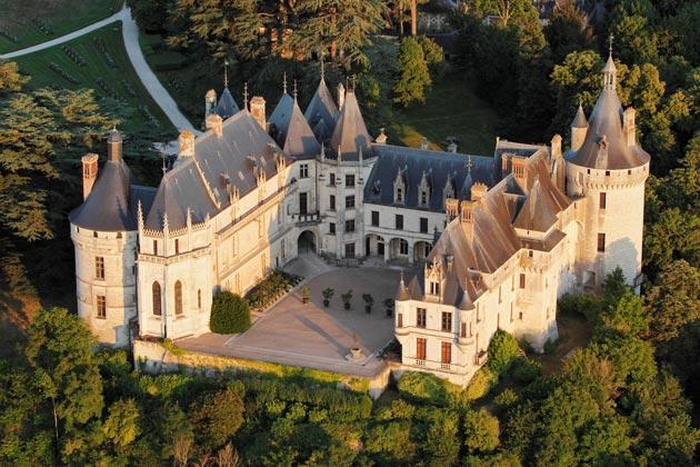 Chateau-de-Chaumont-5