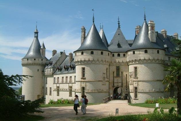 Chateau-de-Chaumont-6