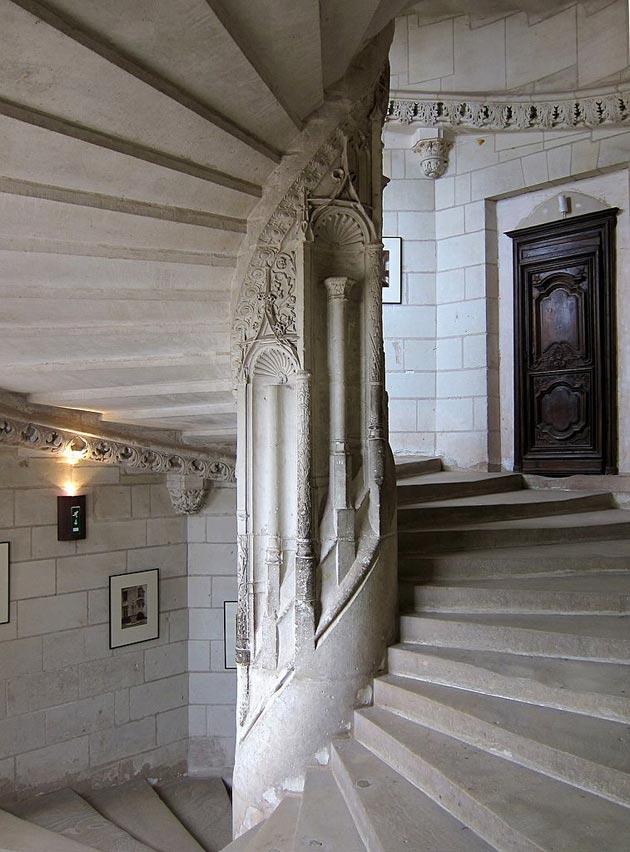 Chateau-de-Chaumont-8
