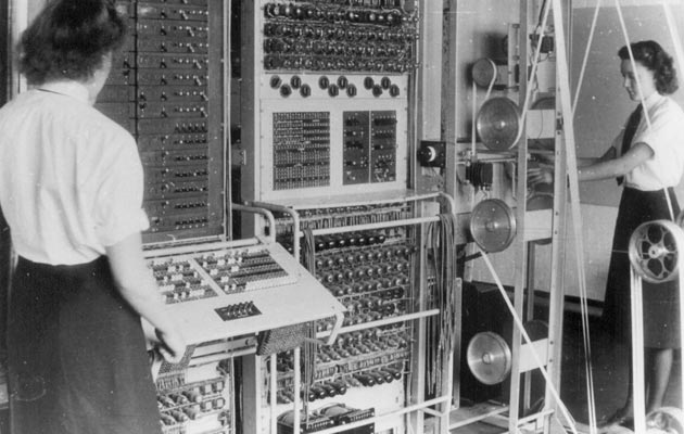 Enigma-3