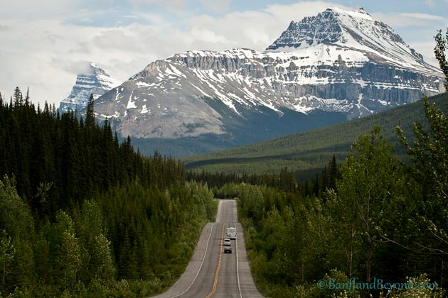Icefields-Parkway-4