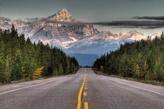 Icefields-Parkway-6