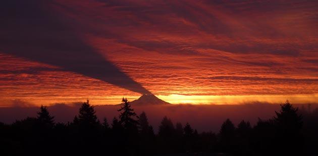 Mount-Rainier--sjenka
