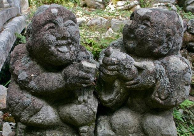 Otagi-Nenbutsu-ji-3