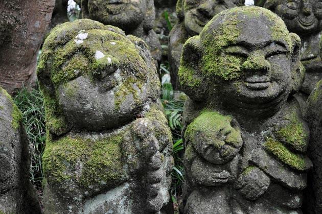 Otagi-Nenbutsu-ji-8