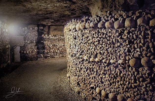 Pariske-katakombe-10