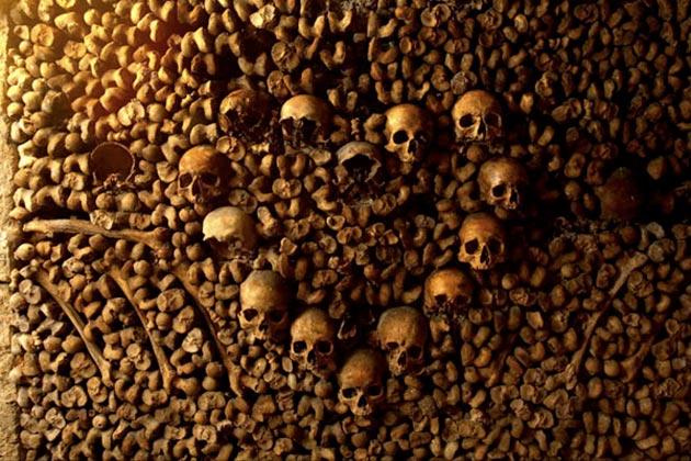 Pariske-katakombe-11