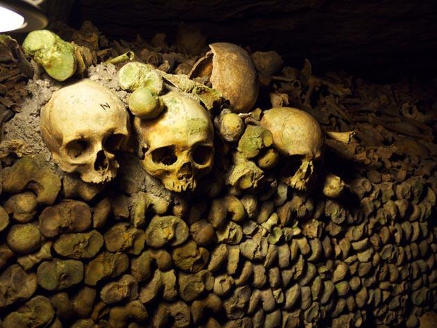 Pariske-katakombe-12