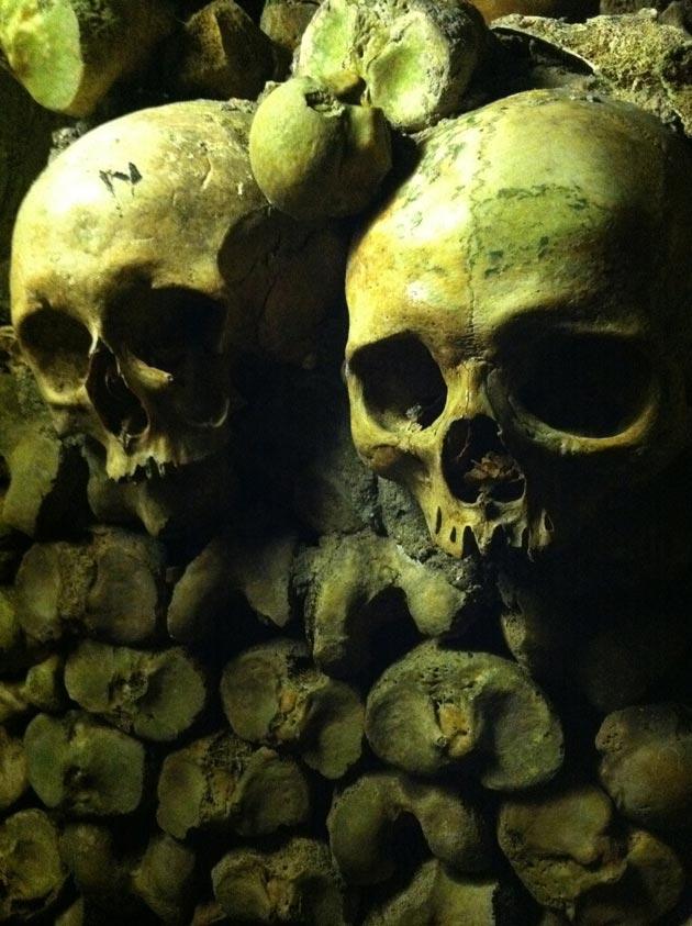 Pariske-katakombe-5
