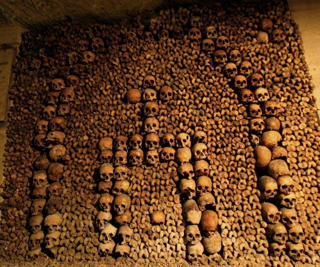 Pariske-katakombe-6