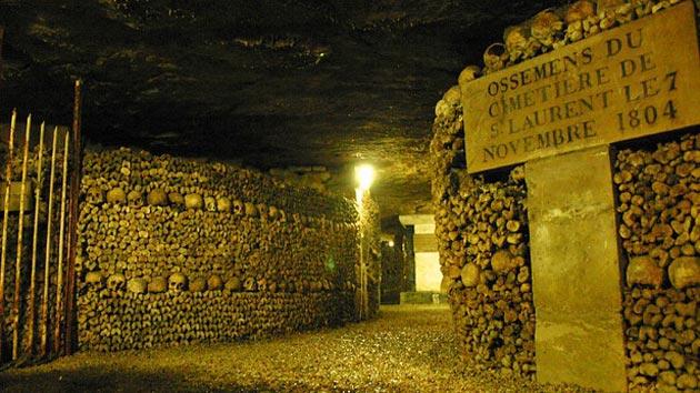 Pariske-katakombe-8