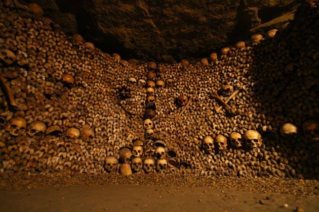 Pariske-katakombe-9