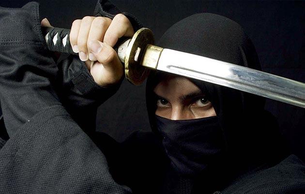 ninja-1
