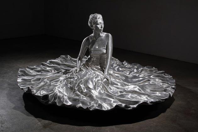 skulpture-1