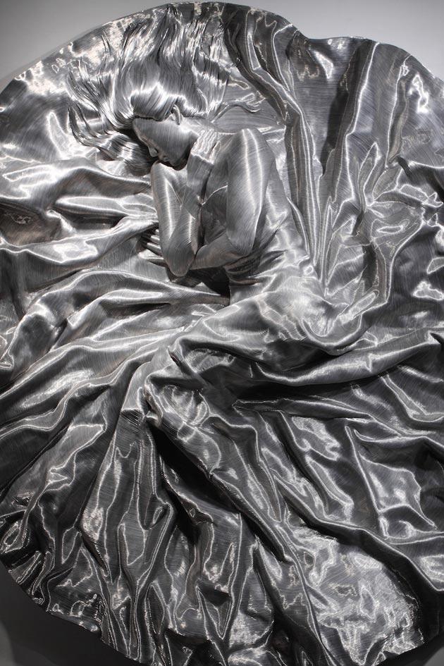skulpture-3
