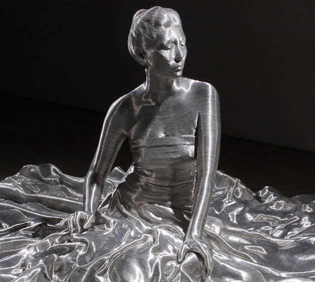 skulpture-4