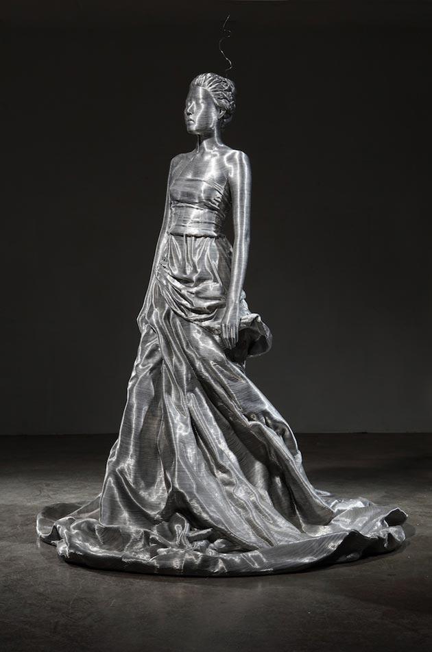 skulpture-5