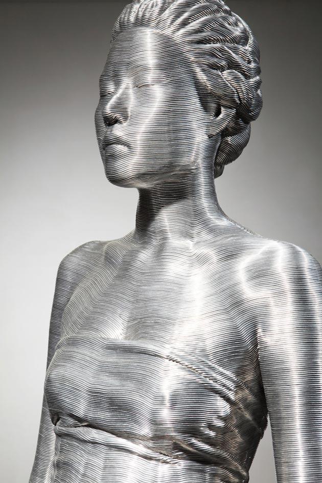 skulpture-6