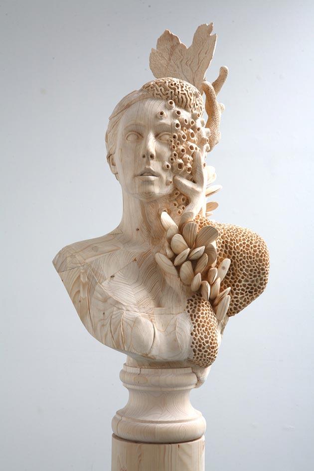skulpture-od-drveta-1