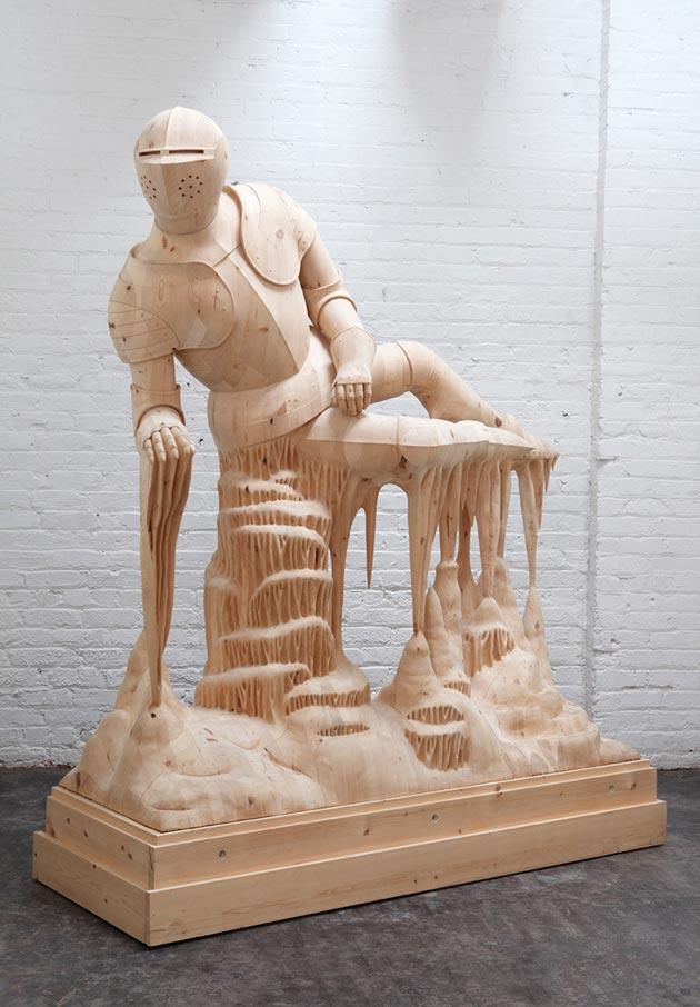 skulpture-od-drveta-2