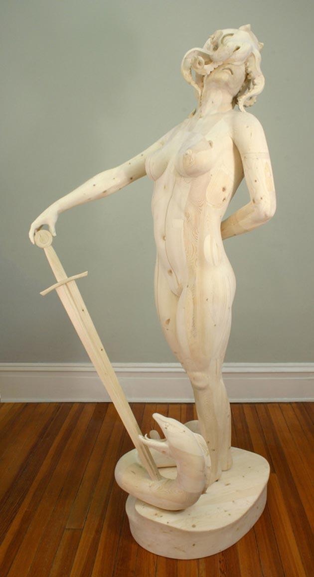 skulpture-od-drveta-3