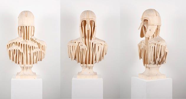 skulpture-od-drveta-5