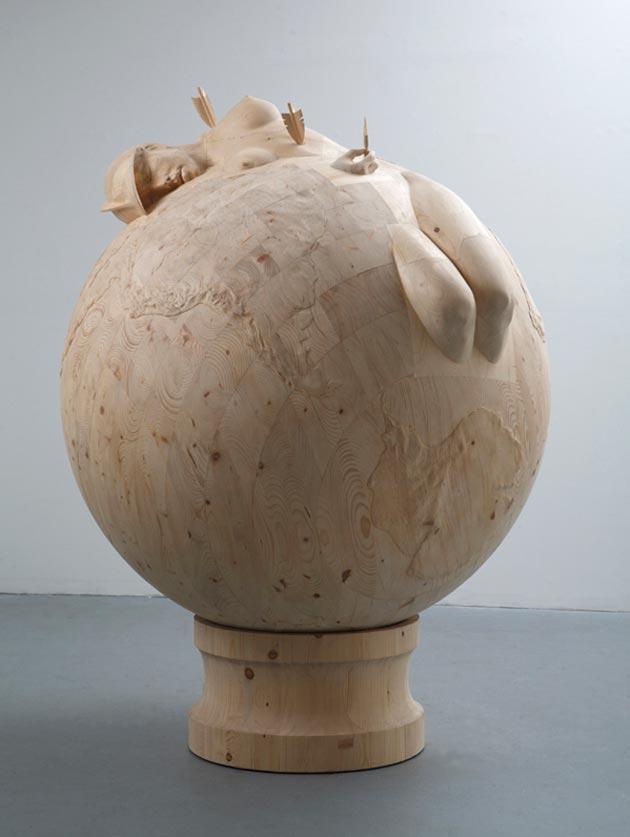 skulpture-od-drveta-6
