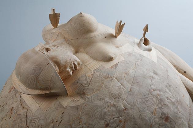 skulpture-od-drveta-7
