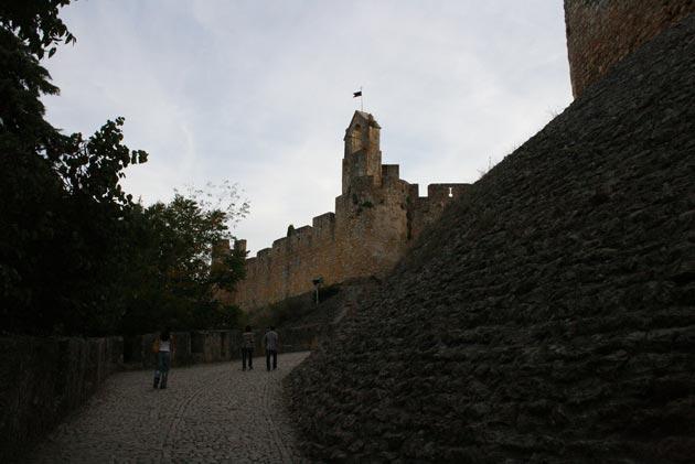 Convento-de-Cristo-4
