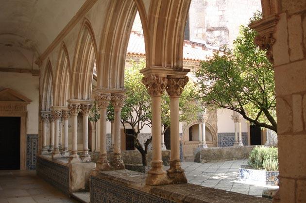 Convento-de-Cristo-6