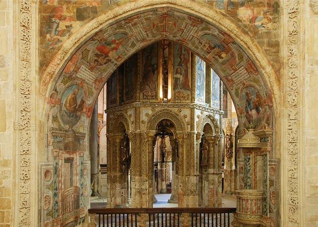 Convento-de-Cristo-8