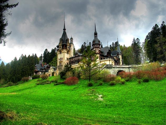 Dvorac-Peles-15