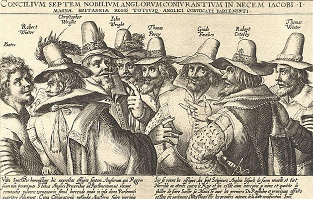 Guy-Fawkes-2