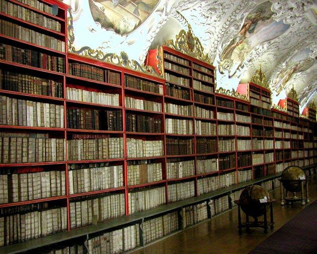 Klementinum-biblioteka-3