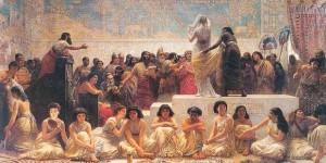 Mezopotamija