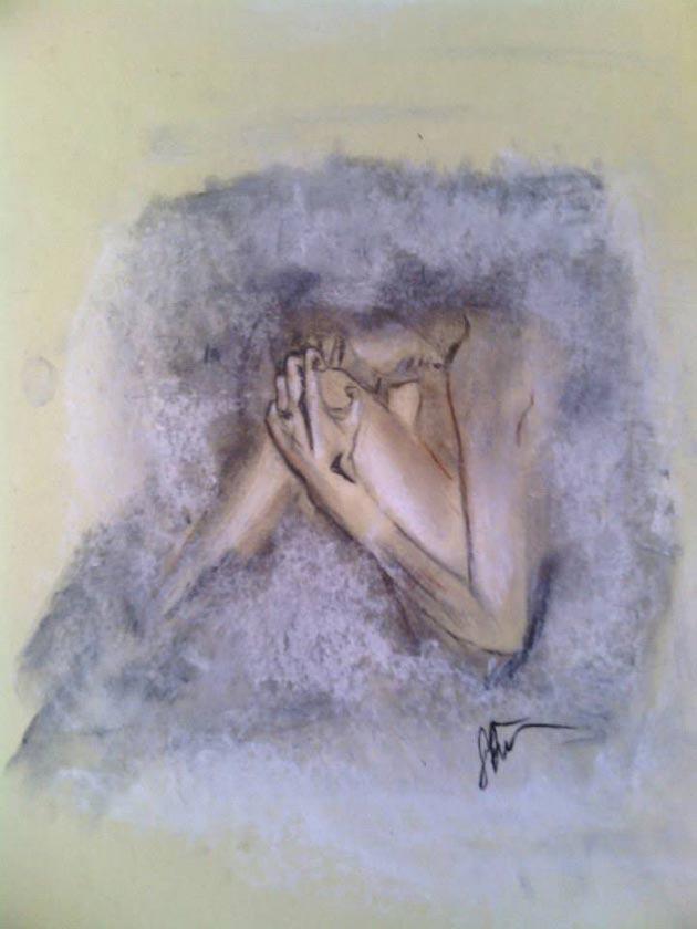 Mihaela-Todorovic-2