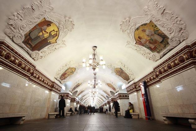 Moskovski-Metro-1